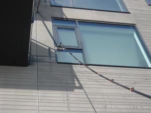 teleskopstang-lille-vindue