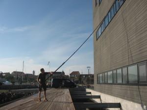 vinduespudsning-med-klarsynsgaranti