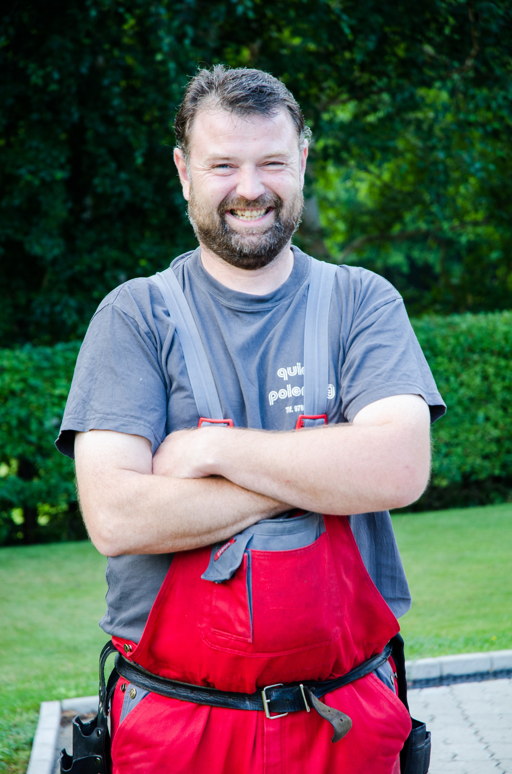 Rene-Pedersen-ansat-siden-december-2006
