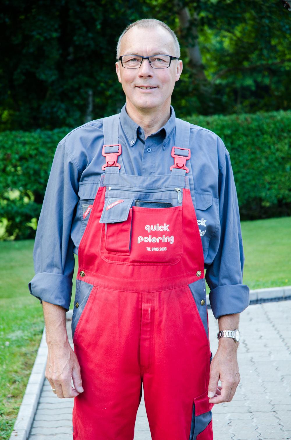 Sigfred-Frederiksen-direktor-siden-januar-1974